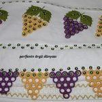 yeni-havlu-kenar-ornekleri-2-kopyala