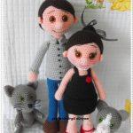 amigurumi-oyuncaklari-kopyala
