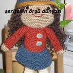amugurumi-orgu-oyuncak-10-kopyala