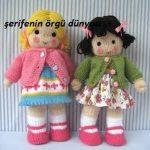 amugurumi-orgu-oyuncak-13-kopyala