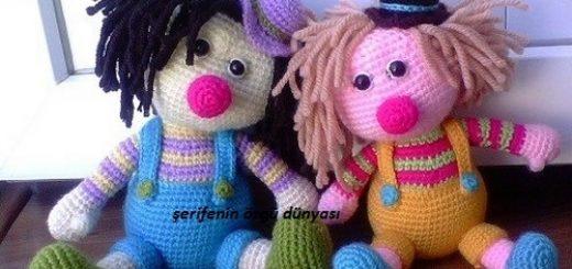 amugurumi-orgu-oyuncak-18-kopyala