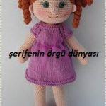 amugurumi-orgu-oyuncak-32-kopyala