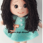 amugurumi-orgu-oyuncak-5-kopyala