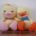 amugurumi-orgu-oyuncak-kopyala