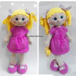 amugurumi-orgu-oyuncak00-kopyala