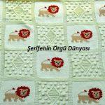 aslanli-bebek-battaniyesi1-kopyala