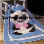ayicikli-bebek-battaniye-kopyala