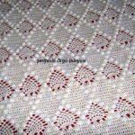 bademli-battaniye-kopyala