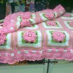 battaniye-orgu-kopyala