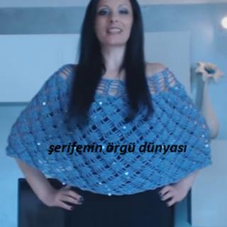 bayan-sal-kopyala