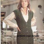 bayan-yelek4-kopyala