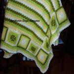 bebek-battaniye-modeli-anlatimli-kopyala