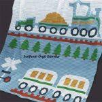 bebek-battaniye-modelleri-10-kopyala