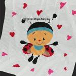 bebek-battaniye-modelleri-11-kopyala