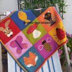 bebek-battaniye-modelleri-13-kopyala