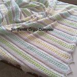 bebek-battaniye-modelleri-14-kopyala
