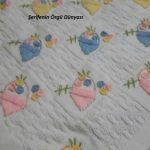 bebek-battaniye-modelleri-15-kopyala