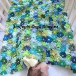 bebek-battaniye-modelleri-2-kopyala