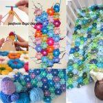 bebek-battaniye-modelleri-20-kopyala