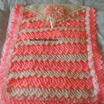 bebek-battaniye-modelleri-22-kopyala