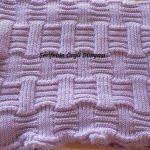 bebek-battaniye-modelleri-3-kopyala