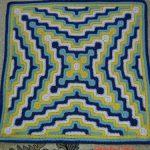 bebek-battaniye-modelleri-4-kopyala