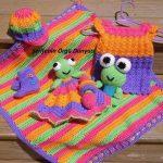 bebek-battaniye-modelleri-5-kopyala