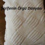 bebek-battaniye-modelleri-6-kopyala