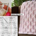bebek-battaniye-modelleri-7-kopyala