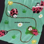 bebek-battaniye-modelleri-8-kopyala