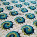 bebek-battaniye-modelleri-9-kopyala