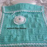 bebek-battaniye-modelleri-kopyala