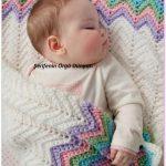 bebek-battaniyesi-5-kopyala