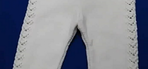 bebek-pantalonu-kopyala