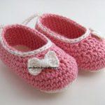 bebek-patik-modelleri-kopyala