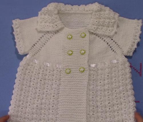 bebek-yelek-modeli-kopyala