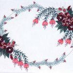 brezilya-nakis-ornegi