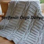 burgulu-battaniye-kopyala