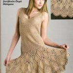 dantel-elbise-ornekleri-kopyala