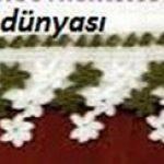 dantel-havlu-kenari-9-kopyala
