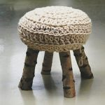 dekoratif-orgu-minderli-tabure-kopyala