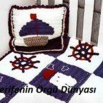 denizci-battaniye-modeli-kopyala