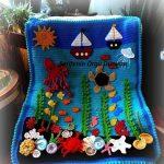 deniz-temali-bebek-battaniyesi-suslemeleri-kopyala