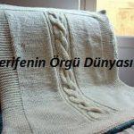 duz-kolay-battaniye-kopyala