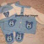 erkek-bebek-orgu-hirka-modeli-3-kopyala