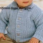 erkek-cocuk-kazak-yelek-suveter-modelleri-2-kopyala