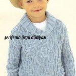 erkek-cocuk-kazak-yelek-suveter-modelleri-25-kopyala