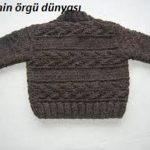 erkek-cocuk-kazak-yelek-suveter-modelleri-30-kopyala