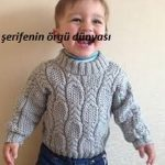 erkek-cocuk-kazak-yelek-suveter-modelleri-33-kopyala