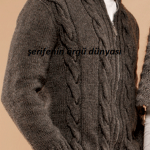 erkek-fermuarli-kazak-kopyala